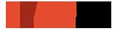 Erklärfuchs Logo